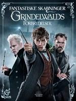 Kob Fantastiske Skabninger Grindelwalds Forbrydelser Microsoft Store Da Dk