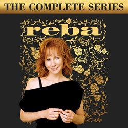 Buy Reba Complete Collection from Microsoft.com