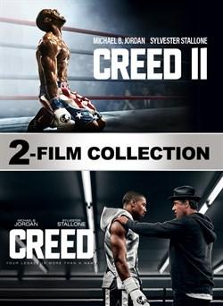Creed / Creed II
