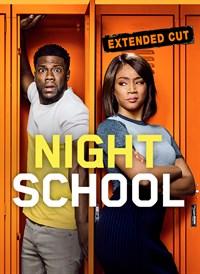 Night School (Extended)