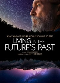 Living InThe Future's Past