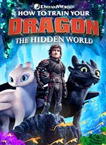 Buy How To Train Your Dragon 3 The Hidden World Microsoft Store