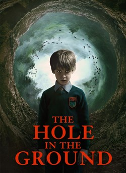 Buy The Hole in the Ground from Microsoft.com