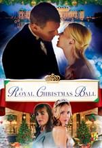 Royal Christmas.Buy A Royal Christmas Ball Microsoft Store