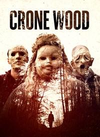 Crone Wood