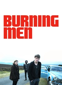 Burning Men