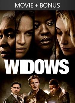 Widows + Bonus