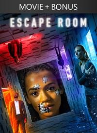 Escape Room + Bonus