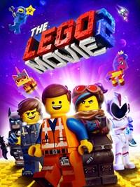 The LEGO Movie 2