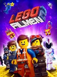 LEGO Filmen 2