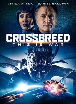 Buy Crossbreed from Microsoft.com