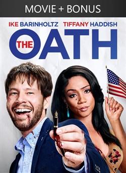 Buy The Oath + Bonus from Microsoft.com