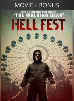 Hell Fest + Bonus