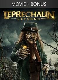 Leprechaun Returns + Bonus