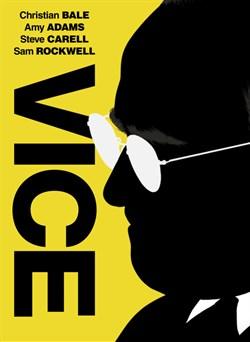 Buy Vice from Microsoft.com
