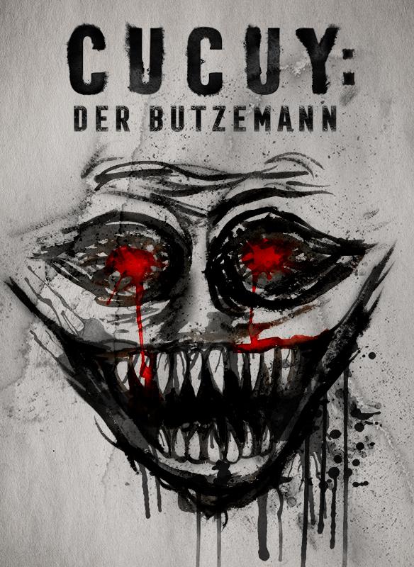 Cucuy: Der Butzemann