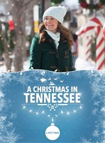 Christmas In Tennesse.Buy A Christmas In Tennessee Microsoft Store