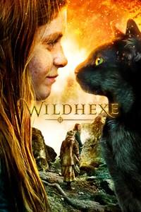 Wildhexe