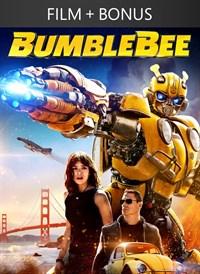 Bumblebee + Bonus