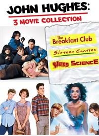 John Hughes - 3 Movie Collection