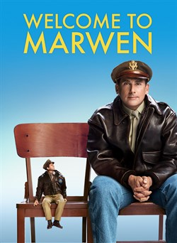 Welcome to Marwen