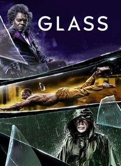 Buy Glass from Microsoft.com