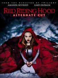 Red Riding Hood (Alternate Ending) (2011)