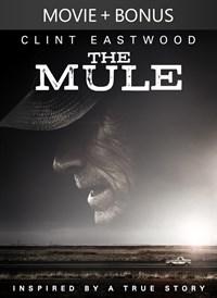 The Mule + Bonus