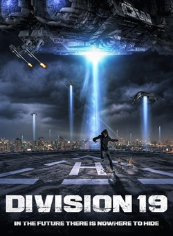 Buy Division 19 from Microsoft.com