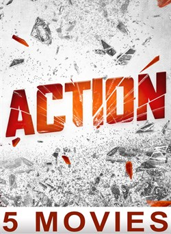Action 5 Movies