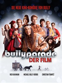 Bullyparade Der Film Stream Hd