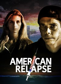 American Relapse