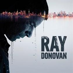 Buy Ray Donovan from Microsoft.com