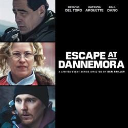 Escape At Dannemora