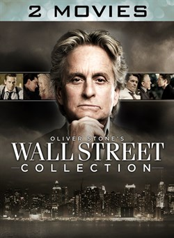 Wall Street Double Collection