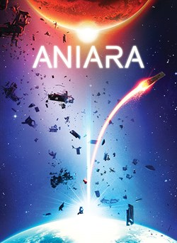 Buy Aniara from Microsoft.com