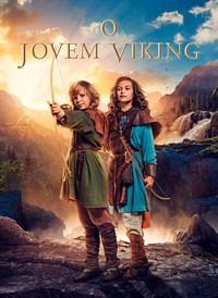 O Jovem Viking