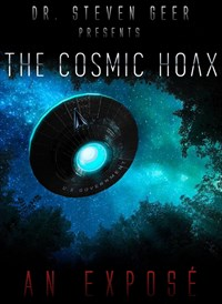 The Cosmic Hoax