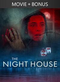 The Night House + Bonus