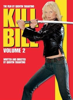 Buy Kill Bill: Volume 2 from Microsoft.com