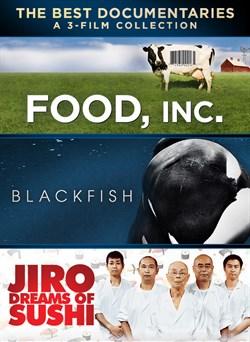 The Best Documentaries