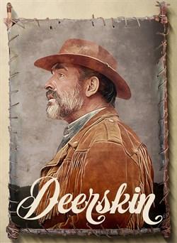 Buy Deerskin from Microsoft.com