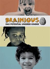 Brainious: Das Potential unserer Kinder