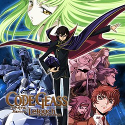 Buy Code Geass (Original Japanese Version) from Microsoft.com