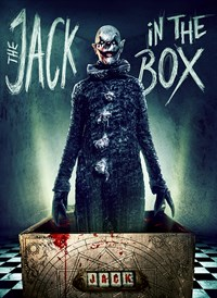 The Jack in the Box