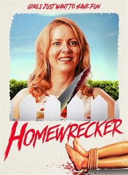 Buy Homewrecker from Microsoft.com