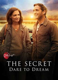 Buy The Secret: Dare to Dream from Microsoft.com