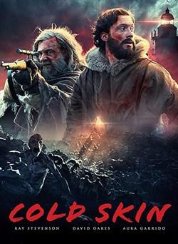 Buy Cold Skin from Microsoft.com