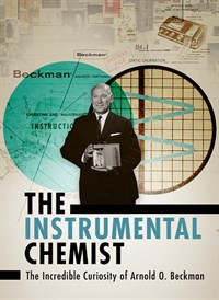 The Instrumental Chemist