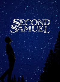 Second Samuel